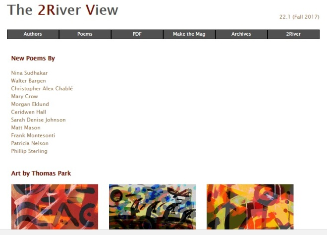 2River22_1ScreenShot