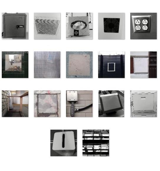Squares_Collage